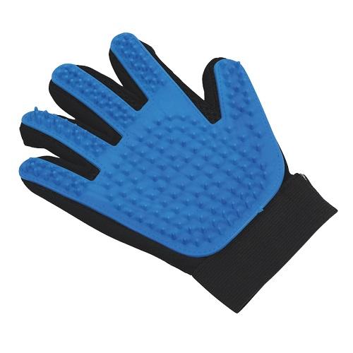 gant pour animaux recto
