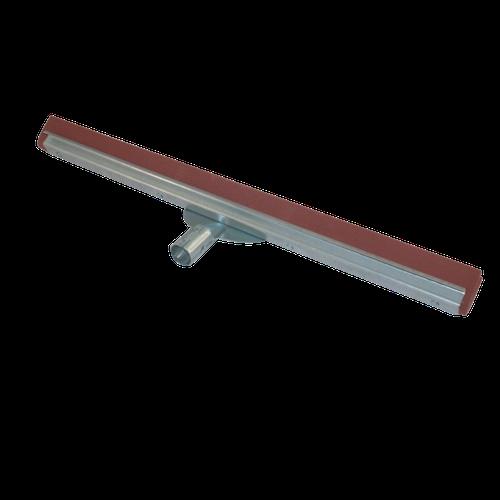 racleau professionnel 55 cm