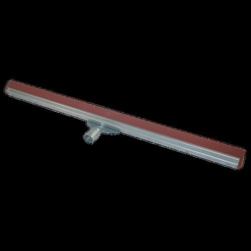 racleau professionnel métal 75 cm