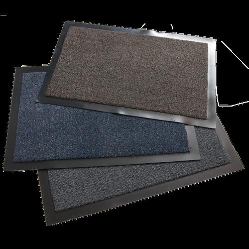 Tapis anti-poussière 40x60 cm