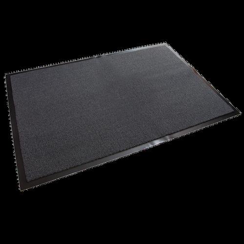 Tapis intérieur 80x120 cm