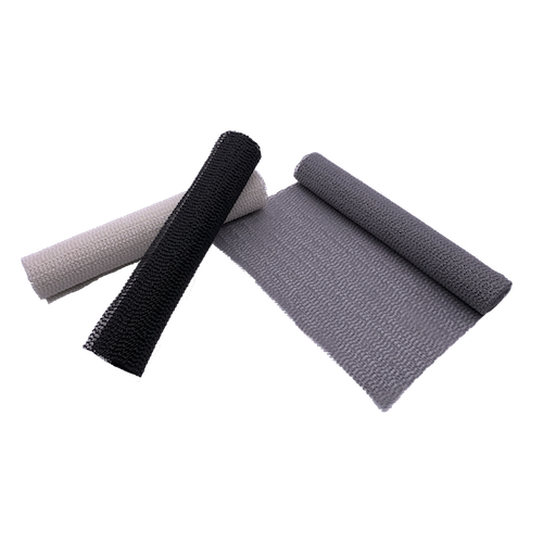 Rouleau protection PVC multisurfaces