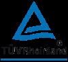 Markenzeichen2-RGB-tuevrheinland-2007jul05