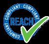 logo normes Reach