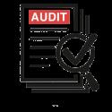 workforcegps-audit-png-525_320
